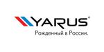 Аккумулятор для Yarus С2100 (Ярус-ТК) (132273)